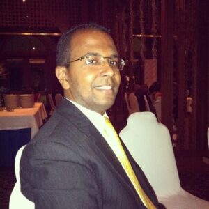 Alejandro Arturo Puello Aquino | Dominicanamente