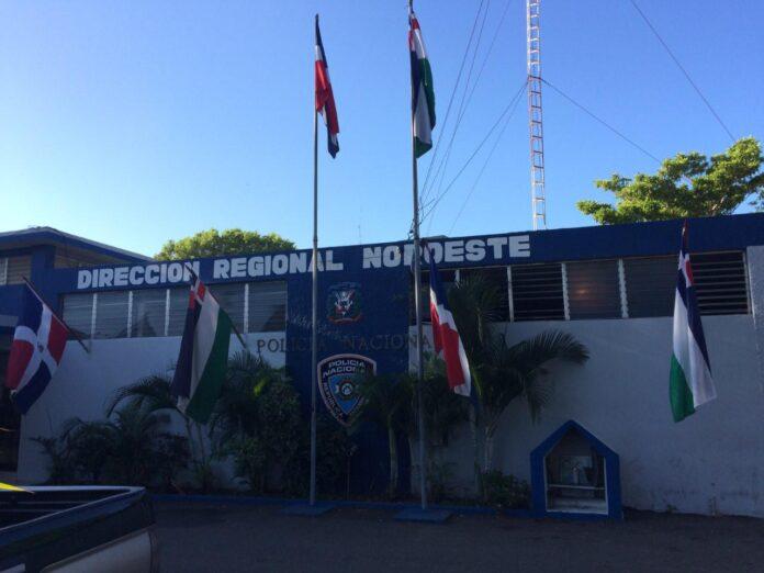 Dirección Regional Noroeste