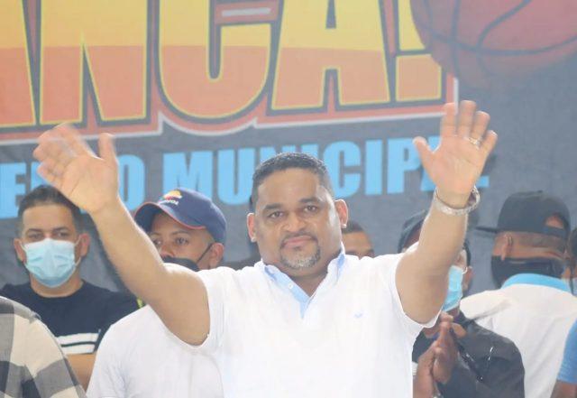 Sandro Sanchez